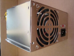 New 480W HP Pavilion M9340f Power Supply Replacement Upgrade 50N.15 $39.89