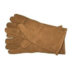 No.15331 Open Hearth Collection Fireplace Gloves