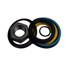 Hydraulic Cylinder Seal Kit for Fits Bobcat Lift 731 732 741 742 743 743DS 753 7 $19.99