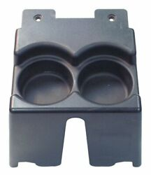 Fits Jeep Cherokee XJ   Cup Holders  CH1 $11.49
