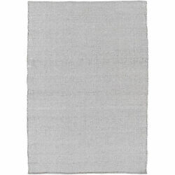 Hand-Woven Enfield Stripe Outdoor Rug (8' x 10')