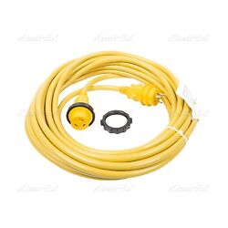 MARINCO PowerCord PLUS Extension Cable