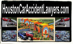 Houston Car Accident Lawyers .com Attorney Domain Name For Sale Death Help Url
