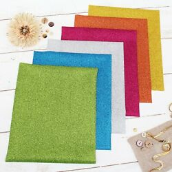 Heat Transfer Vinyl Sheet Packs - Pick Your Own Bundle -10