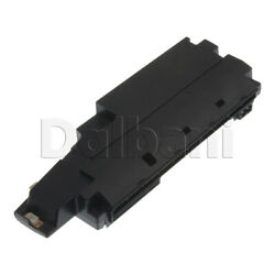 Power Supply ADP 160AR Board Only Original For Sony PlayStation 3 PS3 Super Slim $28.50