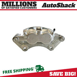 New Front Right Passengers Side Brake Caliper Fits 2009-2016 Ford Flex