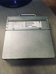 HP 0950 3819 450W PCI POWER SUPPLY FOR RP8440 SERVER $30.00