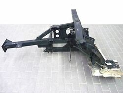 Dodge Viper Srt 10 Frame Rear Right Rear Right Frame 05166494AA