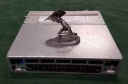 HP 0950 3819 A6093 69123 AA21590 450W PCI Power Supply Module for rp7405 7410 $50.00