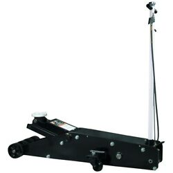 20 Ton Long Chassis Service Jack with Air OME22201 Brand New!