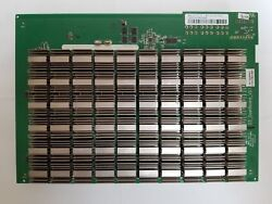 2X ANTMINER D3 HASHBOARD Selling For Parts Works Partially $1.00
