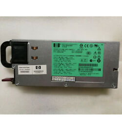 Power Supply For HP DL580 G5 Server Power 1200W DPS 1200FB A 438202 001 $79.68