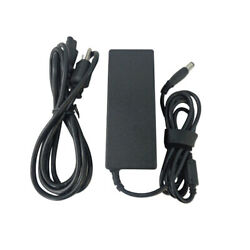 Ac Power Adapter Charger Cord for Dell Studio 1535 1536 1537 1569 Laptops 90W