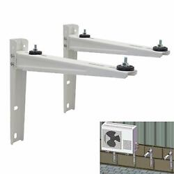 AC Parts Mini Split Bracket Wall Mounting for Ductless Air Condensing Unit $34.99