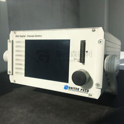 Used MIYACHI PECO MG3 Digital Process Sentry MG3DW Weld Monitor