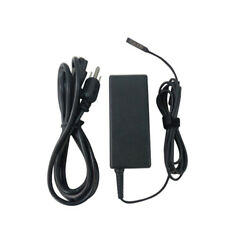 Ac Power Adapter Charger for Microsoft Surface Pro 1 2 RT Model 1536 12V 3.6A