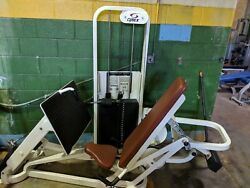 Cybex VR2 Full Commercial Circuit 19 PIECE Strength Equipment SHIPS WORLDWIDE $14,250.00