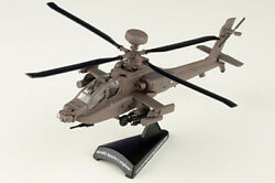 Postage Stamp Planes 1 100 AH 64D Longbow Apache Helicopter US Army $41.99