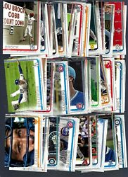 2019 TOPPS SERIES 2 BASEBALL VARIATION SP: COMPLETE YOUR SET YOU PICK