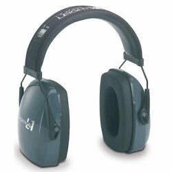 Howard Leight by Honeywell Leightning L1 Shooting Earmuff R-01524