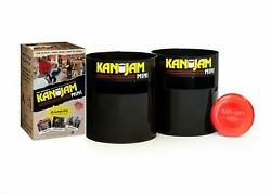 Can Kan Jam Outdoor Ultimate Disc Game Family Portable Fun Event Sports Good NEW