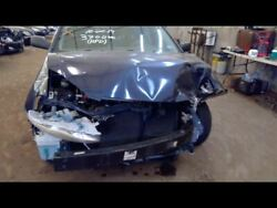 Driver Left Tail Light Quarter Panel Mounted Fits 04-08 COROLLA 3647404
