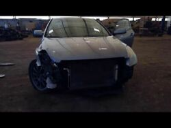 Driver Tail Light Quarter Panel Mounted Coupe Fits 08-13 ALTIMA 3641128