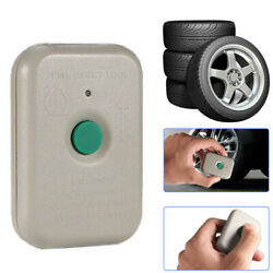 NEW OEM Ford TPMS 19 Tire Pressure Monitoring System Activation Tool Transmitter $19.99