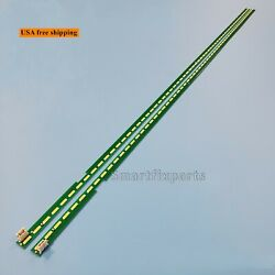 100Pcs 3228 LED SMD Lamp Beads 3V for Samsung TV Backlight Strip Bar,Repair TV $12.63