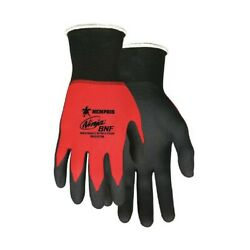 Memphis Gloves BNF 24 individual packaged pair of large gloves $60.00