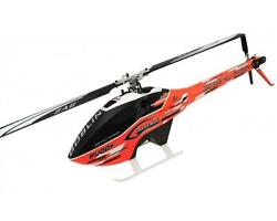 SABSG389 SAB Goblin 380 Buddy Flybarless Electric Helicopter Kit $398.00