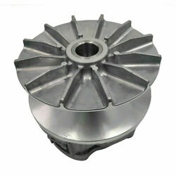 ATV Primary Drive Clutch Assembly For Polaris Sportsman800 RZR800 EFI LE 1322743 $78.89