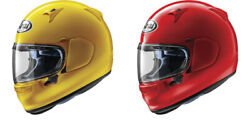 Thh Motorcycle Helmet replacement shield  clear ts 38 39 40 41