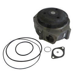 New AW6342 Engine Water Pump for CATERPILLAR C15C18 No Core Needed $398.89