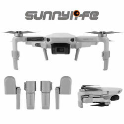 Extender Support Protector Landing Gear Foldable For DJI Mavic Mini Drone Parts $7.89