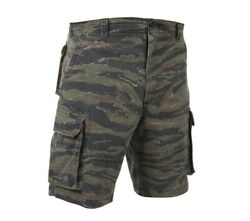 Rothco Vintage Paratrooper Shorts 2635 $39.99