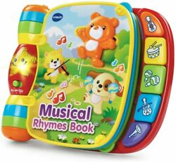TOYS FOR KIDS GIRLS BOYS Toddler Gift Educational Toys For 3 4 5 6 7 Years Old $27.00
