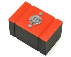 Exclusive RC Fuel Cell Small EXC ERC 10 3099 S $22.99