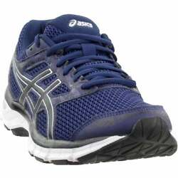 ASICS Gel-Excite 4  Casual Running  Shoes - Blue - Mens $44.95