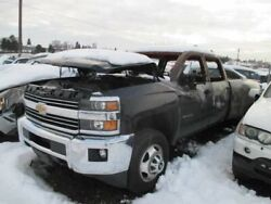 Driver Left Torsion Bar Front Fits 11-18 SIERRA 2500 PICKUP 4081583 $122.96