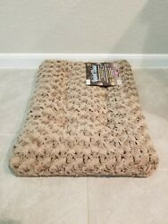 Pet beds for small dogs $35.00