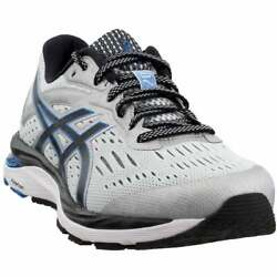 ASICS Gel-Cumulus 20  Casual Running  Shoes - Grey - Mens $84.55