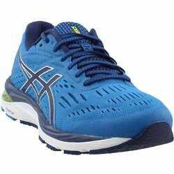 ASICS GEL-Cumulus 20  Casual Running  Shoes - Blue - Mens $79.95