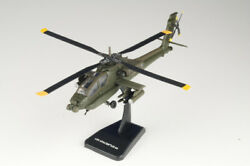 New Ray 1 55 AH 64A Apache Helicopter US Army $30.39