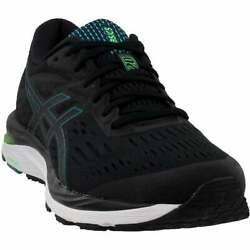 ASICS Gel-Cumulus 20  Casual Running  Shoes - Black - Mens $74.95