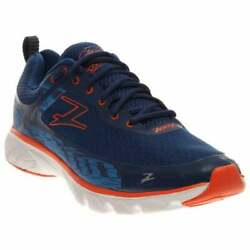 Zoot Sports Solana  Casual Running  Shoes - Blue - Mens $23.45
