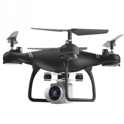 Foldable Selfie RC Quadcopter Drones with Camera HD 1080P Wifi FPV Drone drone $65.50