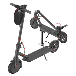 Electric Scooter Adult, Portable Folding , 8.5