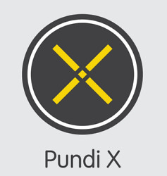 Pundi X Mining Contract 4 Hours. Diversify Your Holdings. 7500 NPXS Guaranteed $4.19