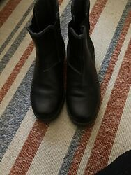 Eastland Womens Boots Size 7.5 $24.00
